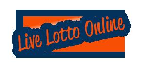 Logeo Lotto Ergebnisse